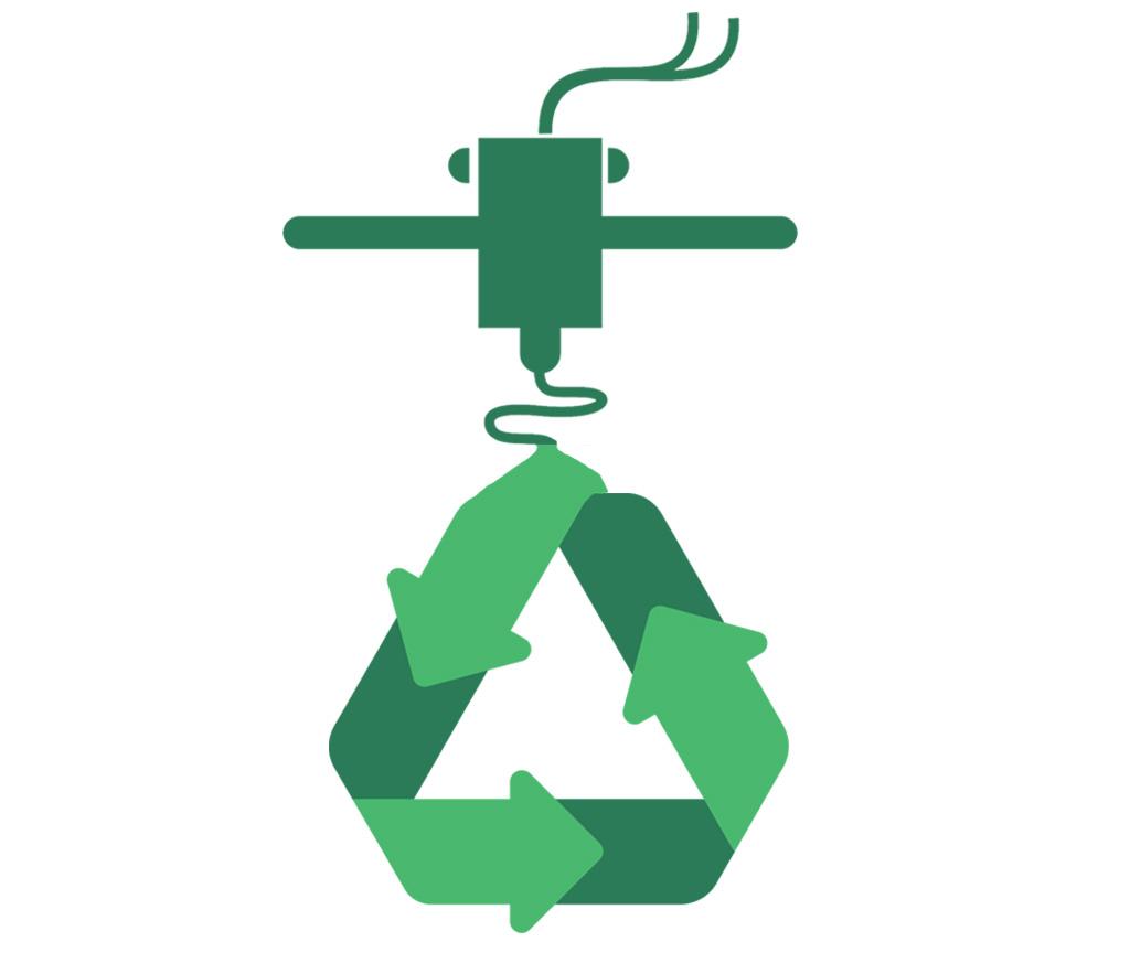 JCE - Plasturgie - Fabulous - Ecologie - Environnement